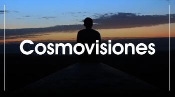 Cosmovisiones